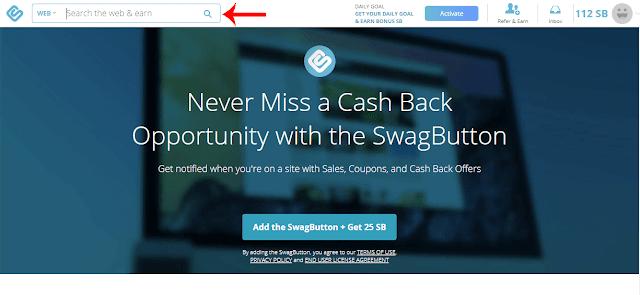 إليك أفضل المواقع الصادقة و الموثوقة لكسب المال من الأنترنت