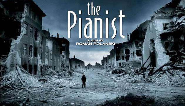 sinopsis film the pianist