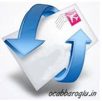 Geçici E-Mail Servisleri