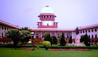 disgruntled-supreme-court-rebuked-the-registrar