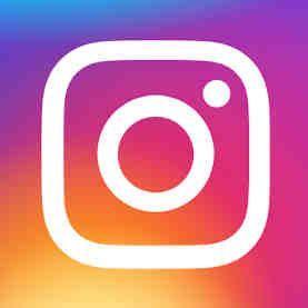 Instagram MOD APK (Instander) v2.0 - Latest Version