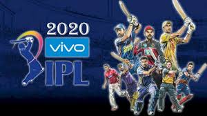Join 125+ IPL Whatsapp Group Links