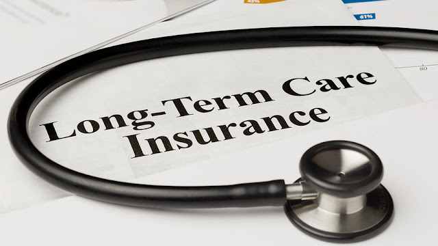 Save medical costs and get long term health insurance benefits