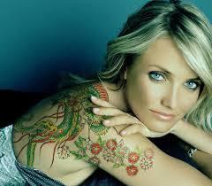 https://www.tattoodeepink.com/p/c.html
