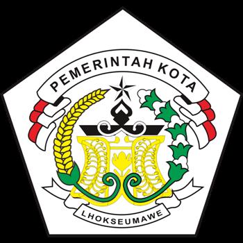 Hasil Perhitungan Cepat (Quick Count) Pemilihan Umum Kepala Daerah (Walikota) Lhokseumawe 2017 - Hasil Hitung Cepat pilkada Lhokseumawe
