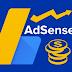 Tips Terbaru Diterima Google Adsense