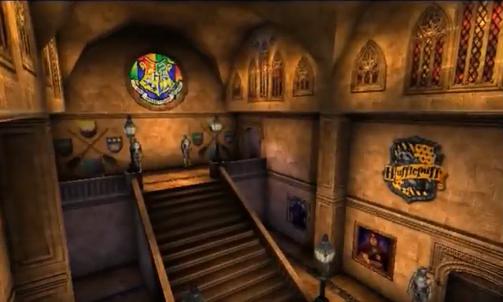 Mis Guias De Juegos Harry Potter Y La Piedra Filosofal Resena Y