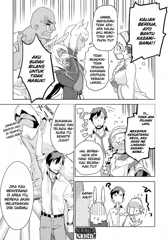 Dilarang COPAS - situs resmi www.mangacanblog.com - Komik jui san no oshigoto isekai 003 - chapter 3 4 Indonesia jui san no oshigoto isekai 003 - chapter 3 Terbaru 17|Baca Manga Komik Indonesia|Mangacan