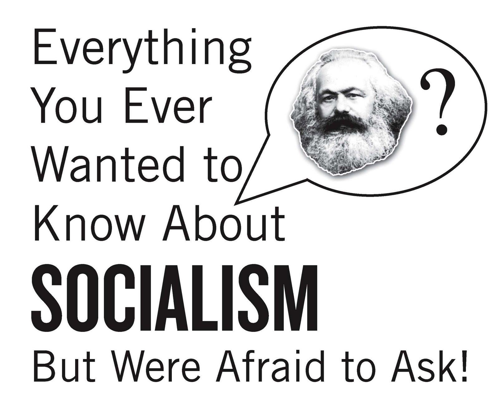 Seattle International Socialist Organization: 5/4
