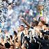 Битката за титлата в италианската Серия А – само по Ring
