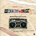 New Audio : Ben Pol – Walimwengu | Download Mp3