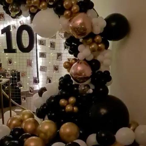 Momal Sheikh and her husband Nader Nawaz Celebrated 10th Wedding Anniversary