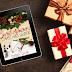 Book Blitz - Excerpt & Giveaway - Secret Admirer's Christmas Wish #2 by Dariel Raye