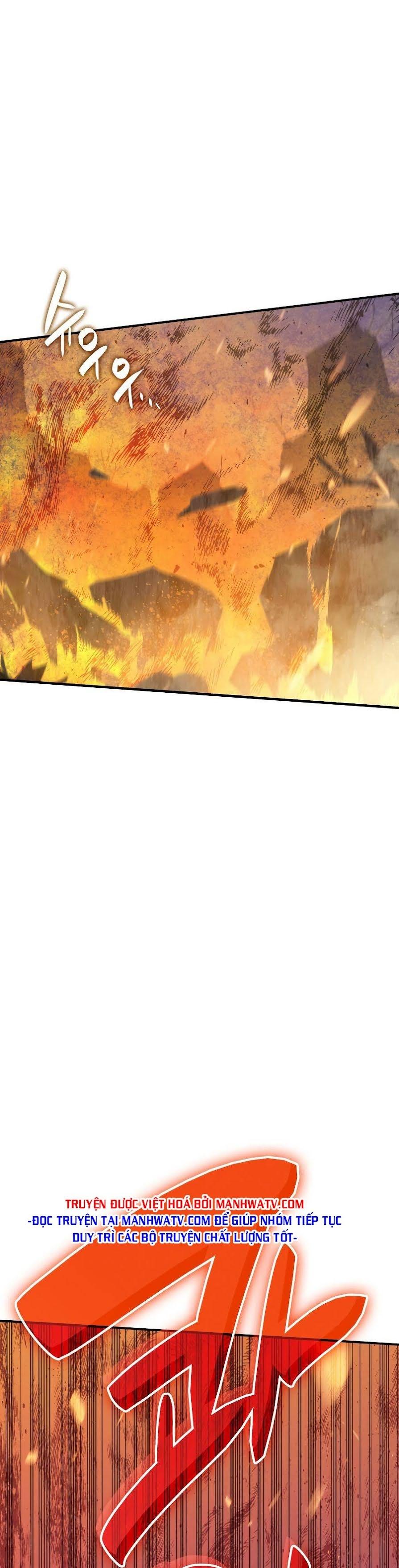 Đọc truyện [Manhwatv] Sức mạnh của người chơi mới - Chap 52