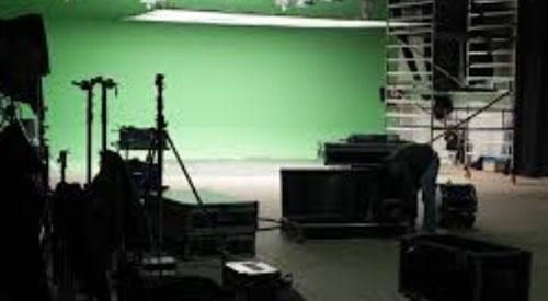 Image from Film rental Novalis Studio Facebook
