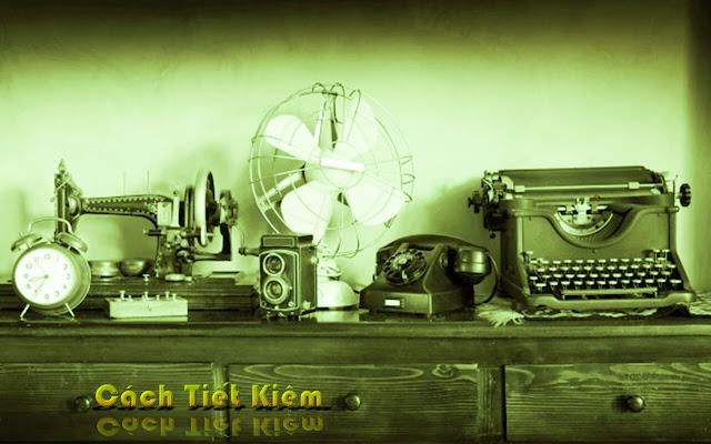 9-meo-kiem-tien-nguoi-thong-minh-nen-doc