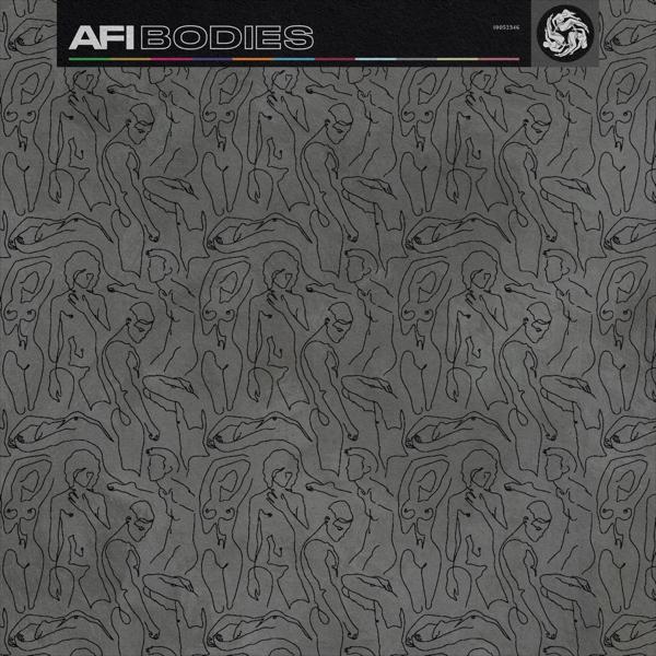 AFI Bodies Download zip rar