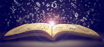 Numerology: Learn How This Ancient Art Holds the Secret to Your Destiny