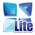 Next Launcher 3D Shell 3.7.4.6 Apk free download for Android (com.gtp.nextlauncher)