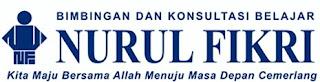 Lowongan Kerja Fresh Graduate/ Experience BKB Nurul Fikri Desember 2016
