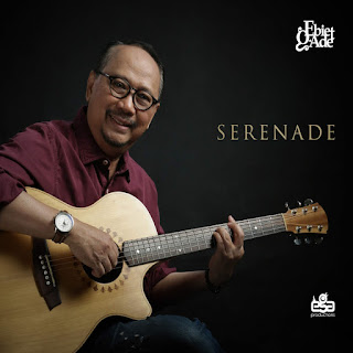 Ebiet G. Ade - Serenade - Album (2014) [iTunes Plus AAC M4A]