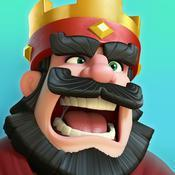Game Clash Royale Mod Apk