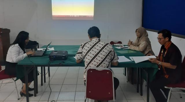 Pemkab Tana Toraja Bekali 98 CPNS Lewat Seminar Rancangan Aktualisasi