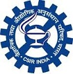 Job Vacancy at CSIR, Central Drug Research Institute