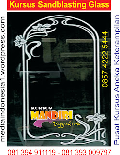 Pe Foam 3d Wallpaper Gantungan Kunci Karet Frosted Fiberglass Digital