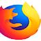 تحميل متصفح فايرفوكس عربي 2021 FireFox للكمبيوتر لجميع الأنظمة