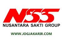 Lowongan Kerja Bantul Terbaru Juli 2020 di PT Nusantara Sakti Divisi Piutang & Survey