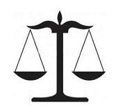 calcutta high court recruitment 2018,calcutta high court group d recruitment 2018,kolkata high court recruitment 2018,calcutta high court jobs 2018,calcutta high court recruitment,calcutta high court group d,calcutta high court group d recruitment,calcutta high court group d question paper,kolkata high court group d recruitment 2018,calcutta high court vacancy 2018