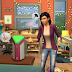 10 ALTERNATIVES OF SIMS GAME YOU CAN PLAY ON YOUR MOBILE OR PC
