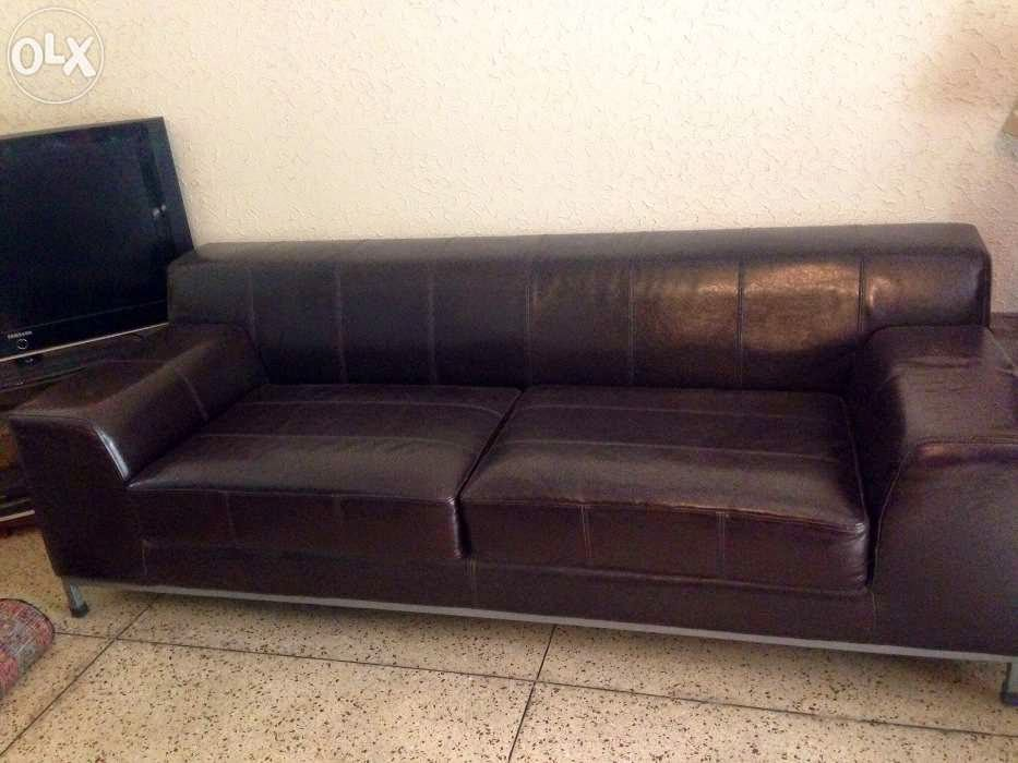 Discount Leather Sofas Seats And Berlin Telefonnummer Sofa Ideas: Ikea Set
