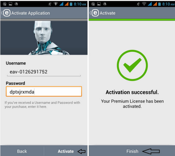 Top 12 Eset Endpoint Security Android License Key - Gorgeous
