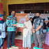 Yuk Berselancar Internet Bersama Stroomnet, Bagi Anda Yang Tinggal Di Area Sawahan, Padang