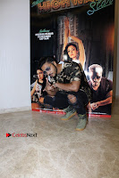 Raftaar & Tulsi Kumar At The Launch Of Single Song  0014.JPG