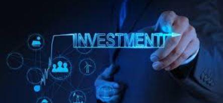 jenis investasi selain saham