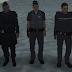 [C] Policia Militar [SP] Pack