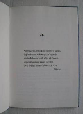 Kahlil Gibran - Page 6 Screenshot_1