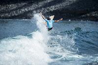 Tenerife Pro surf Teresa Bonvalot 4012Tenerife20Poullenot