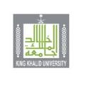 جامعة الملك خالد ابها