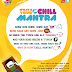 Lipton Ice Tea Chill Mantra: Win Ipods (India)