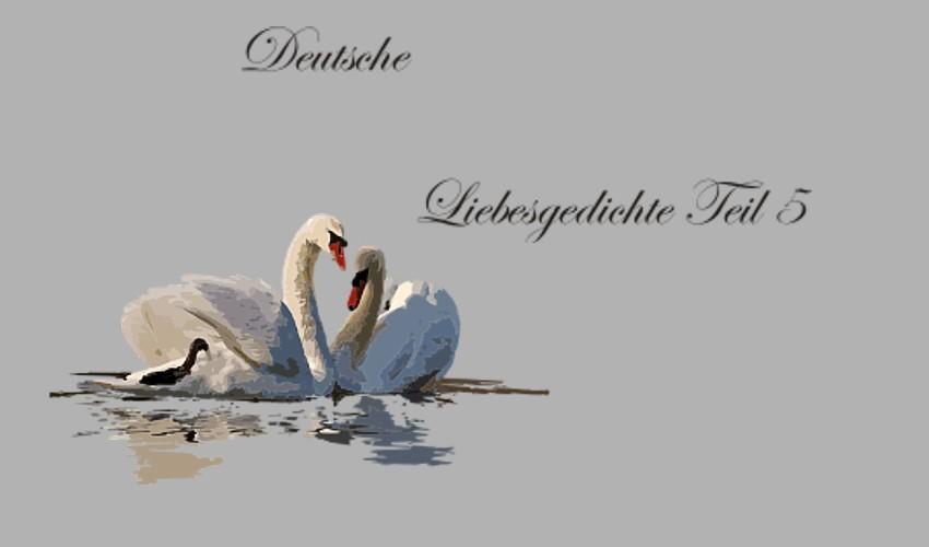 Gedichte Und Zitate Fur Alle Dezember 2012
