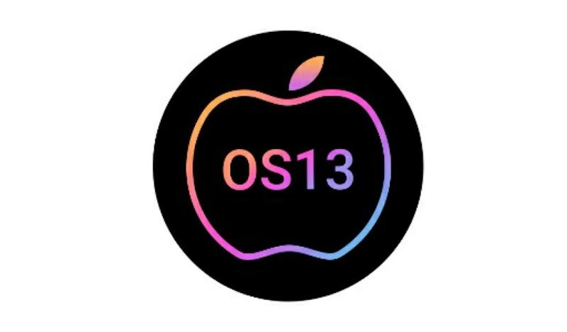 OS13 Launcher Premium Mod Apk Download Version 3.1.1 (Prime unlocked)