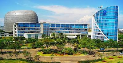 Universitas Multimedia Nusantara– Daftar Fakultas dan Program Studi Serta Penjelasannya
