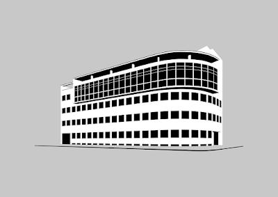progetti-architettura-progetti interessanti