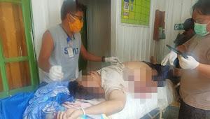 Kelompok Kriminal Bersenjata Sabinus Tembak Mati Seorang Guru di Papua