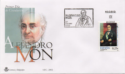 Sobre PDC de Madrid, del sello de Alejandro Mon