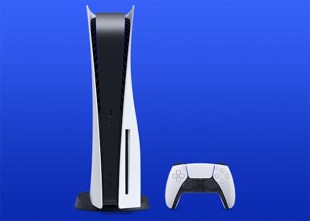 Berikut 10 Game PS4 yang Tidak Bisa Dimainkan di Playstation 5
